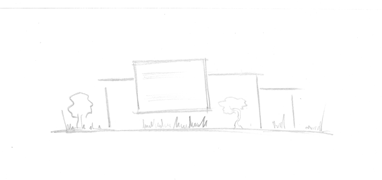 S01 Ariel Isaac Franco Architecture Studio }