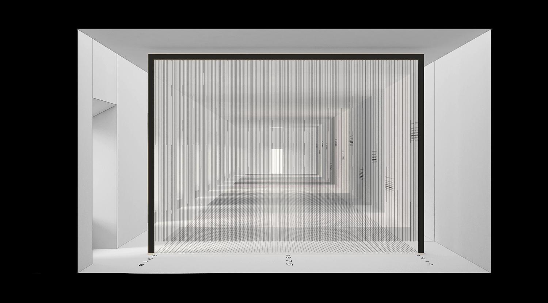 Timeline_1 Schluderarchitektur with Tabanlioglu Architects