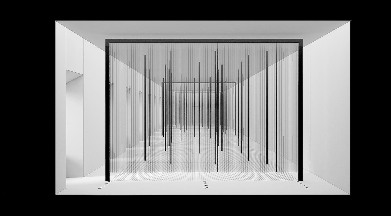 Timeline_2 Schluderarchitektur with Tabanlioglu Architects