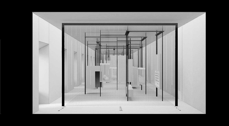 Timeline_3 Schluderarchitektur with Tabanlioglu Architects