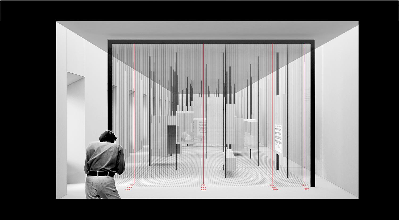 Timeline_4 Schluderarchitektur with Tabanlioglu Architects