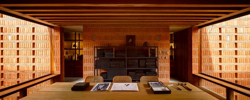 Studio  Rafael Gamo