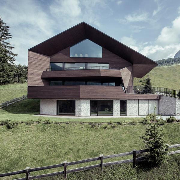 Perathoner Architects