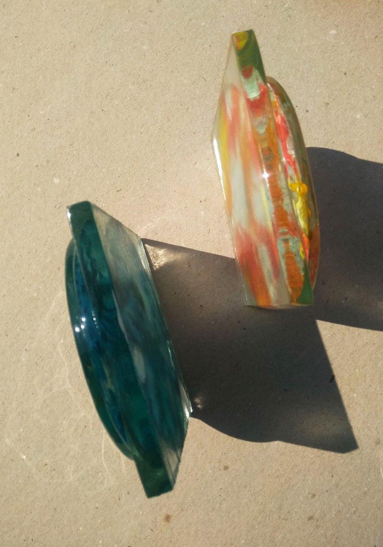HICRI SEZEN PARK 'GLASS SQUARE' - GLASS 03 YAZGAN DESIGN ARCHITECTURE}