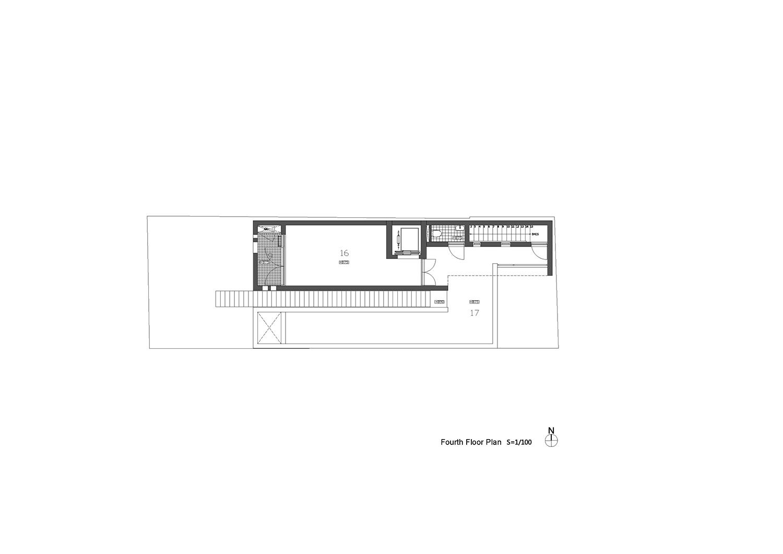 4F PLAN H2O design associates}