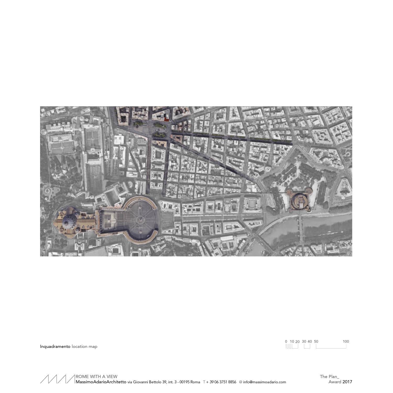 location map }