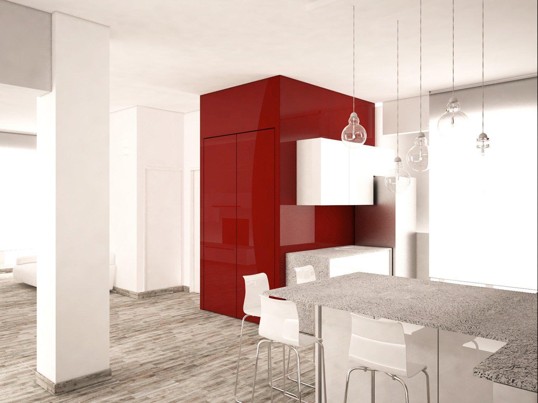 Immagini di studio_02 Gabriele Filippi Architetto