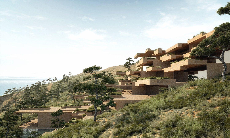 enota stone terrace hotel 05