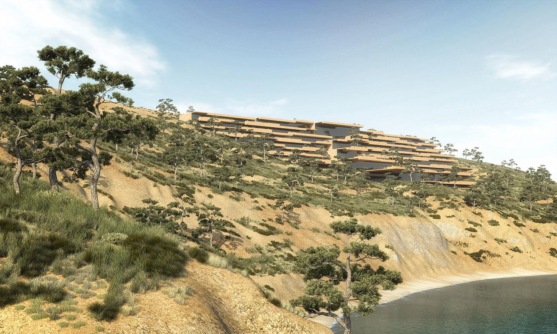 enota stone terrace hotel 10