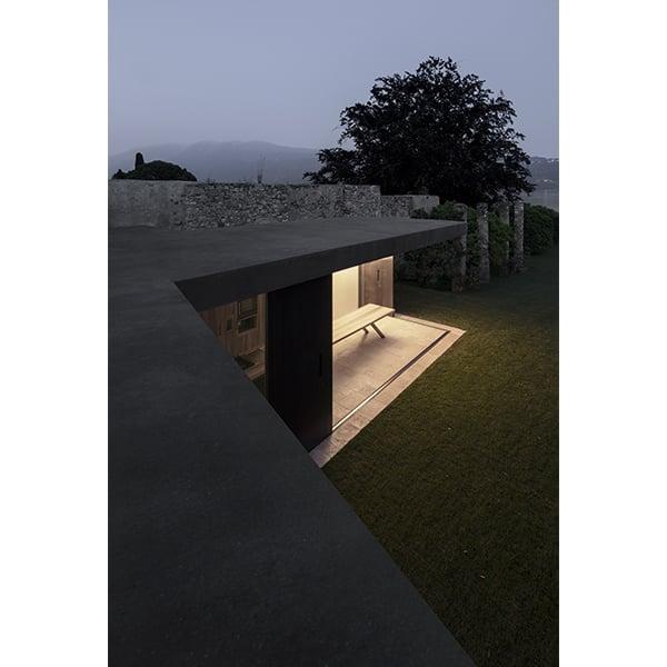 bergmeisterwolf Architekten