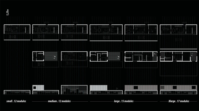 Modules studiomk27}