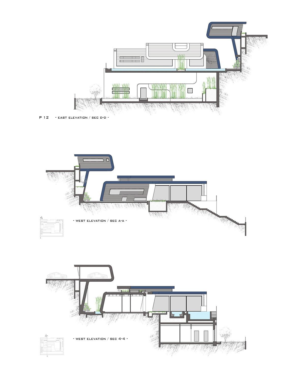 elevations 002 Ariel Isaac Franco Arch Studio}