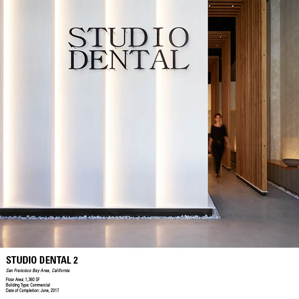 Studio Dental 2