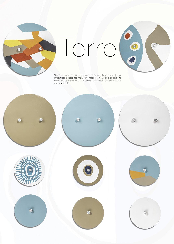 copertina Ph.Francesco Cuomo