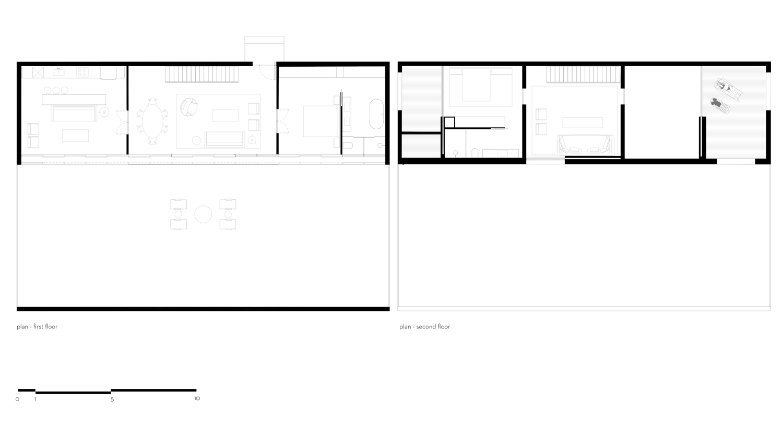 x large houses studiomk27}