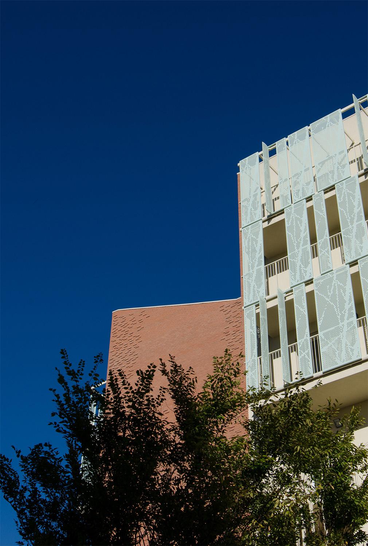 IMG_12 Laboratorio di Architettura Semerano