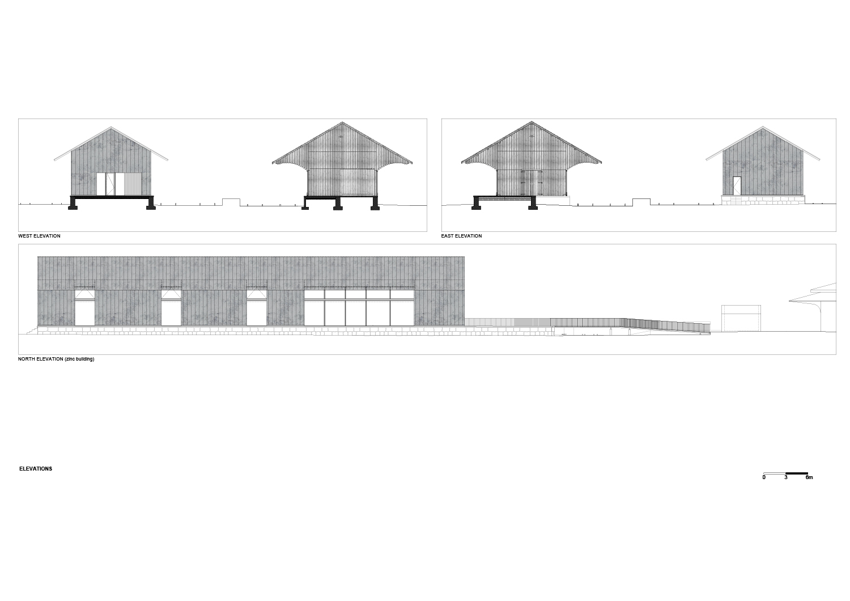cross elevations Rosmaninho+Azevedo - Arquitectos}