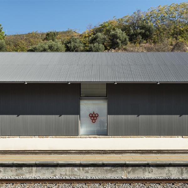 Rosmaninho+Azevedo - Arquitectos