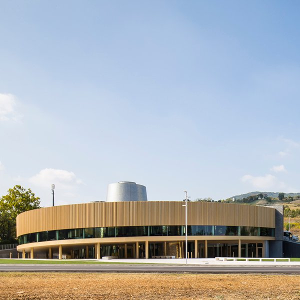 Atelier(s) Alfonso Femia / AF517*