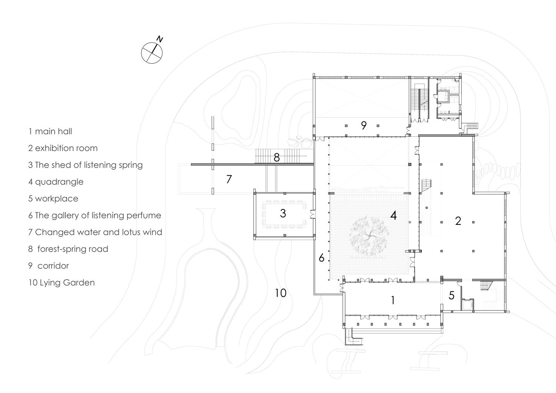first floor COBBLESTONE}
