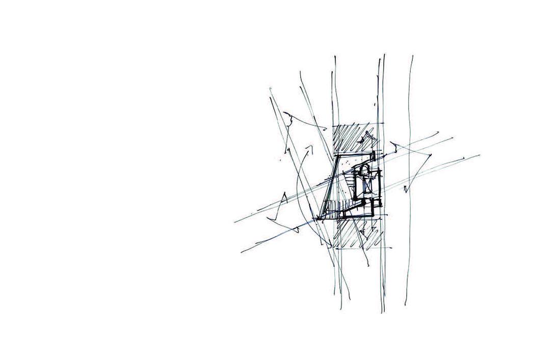 Concept Sketch RDHA}