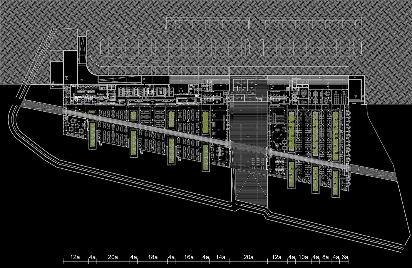 plan yazgan design architecture}