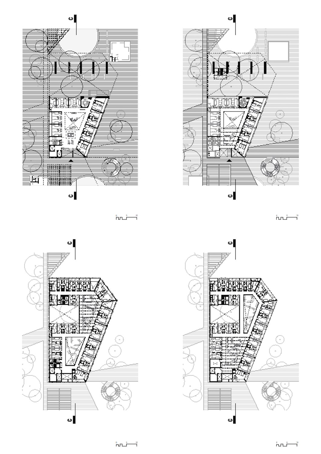 Tower Plans McCullough Mulvin}