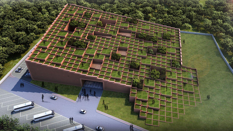 view 01 sanjay puri architects}