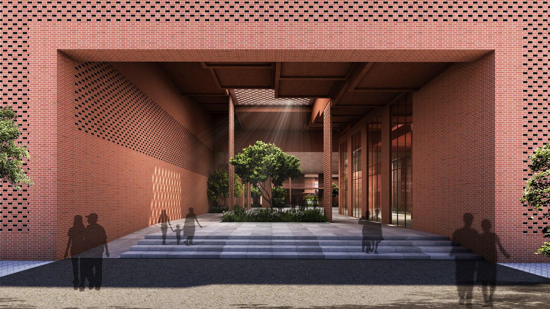 view 6 sanjay puri architects