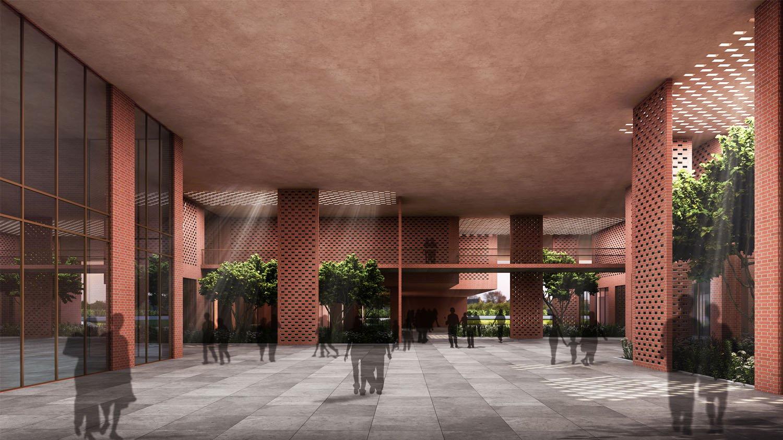 view 7 sanjay puri architects