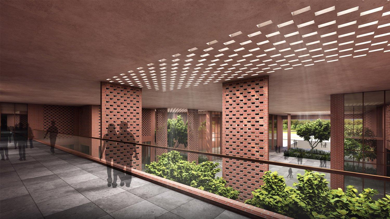 view 8 sanjay puri architects