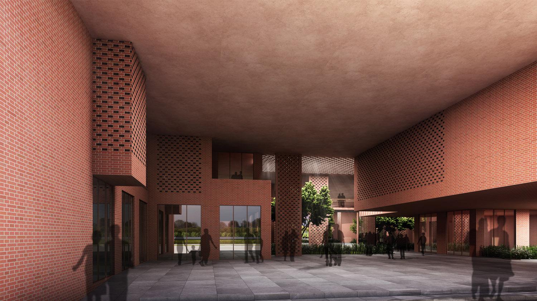 view 9 sanjay puri architects