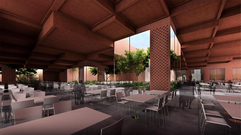 view 10 sanjay puri architects
