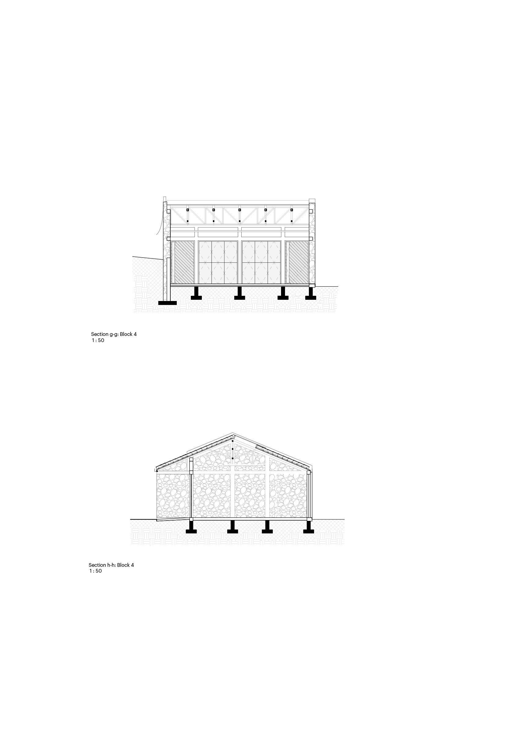 Block 4 Section MASS Design Group}