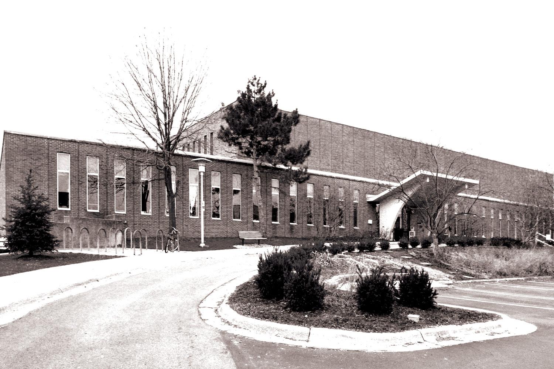 Image 11 Historical Photo - Ohio State University