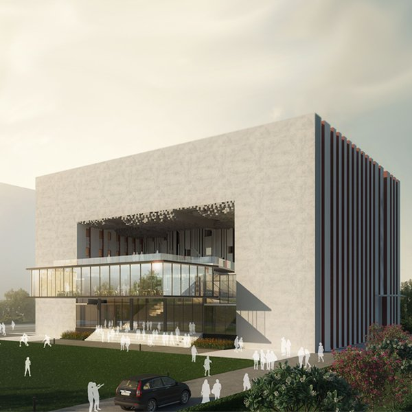 KNS Architects