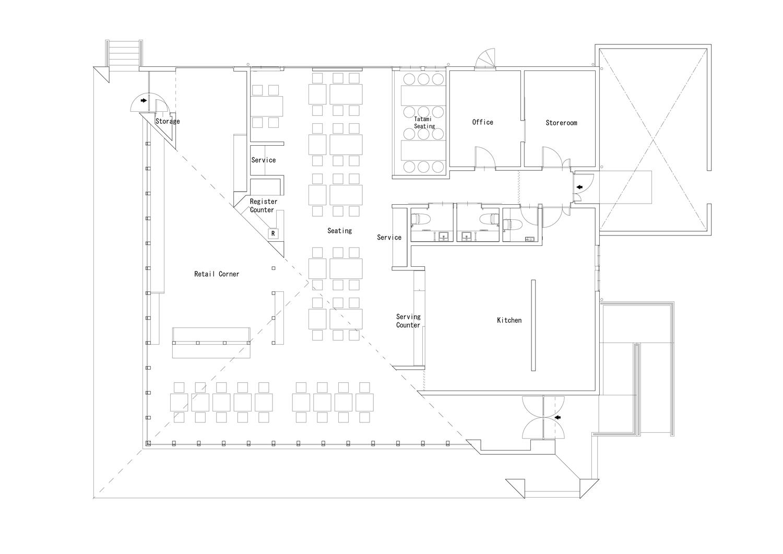 Floor Plan M.A.W}