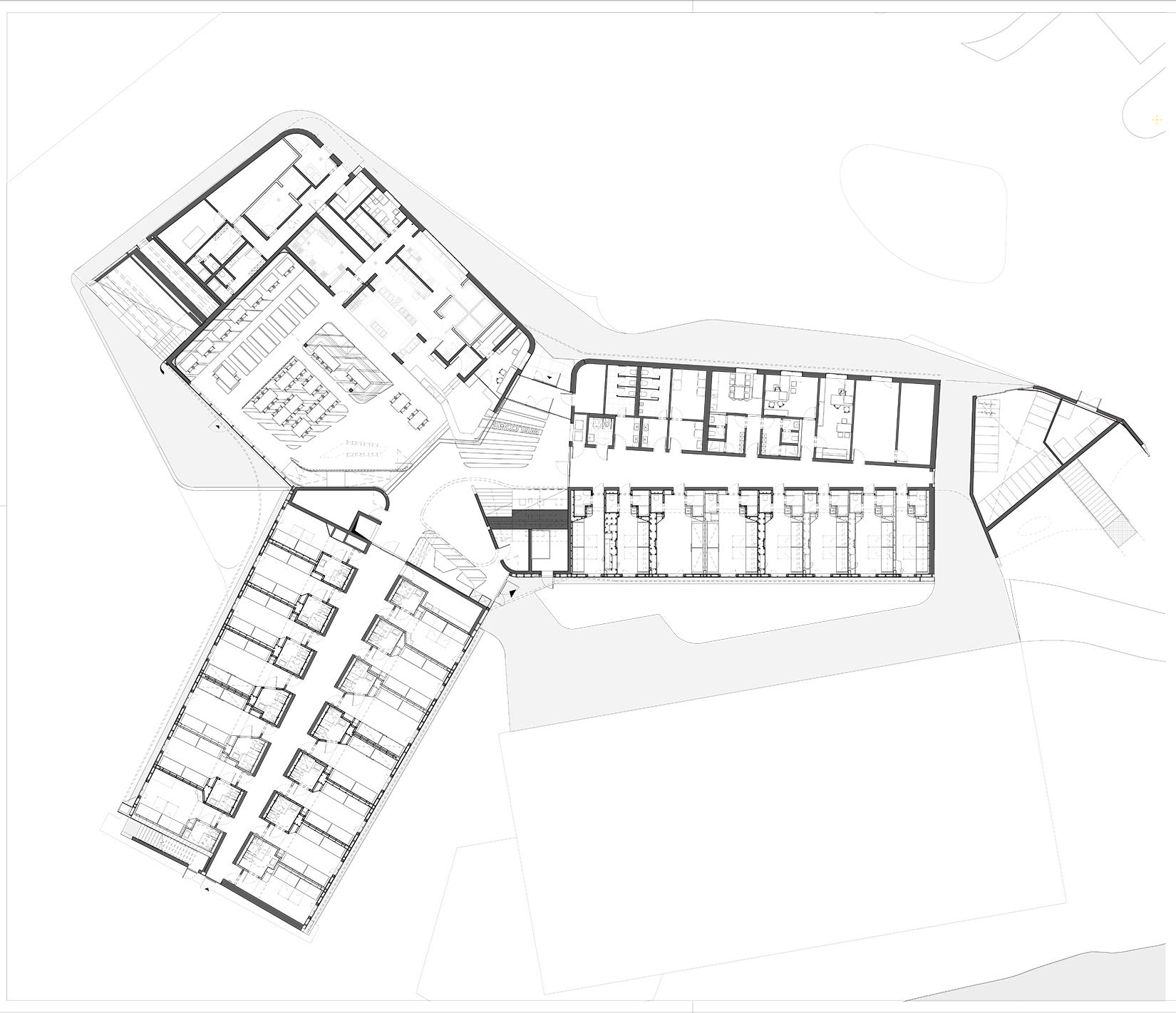 FLoor Plan_Ground Floor LAVA}