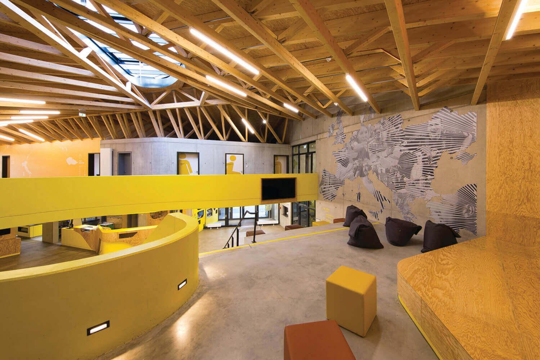 Atrium Fotostudio Huber