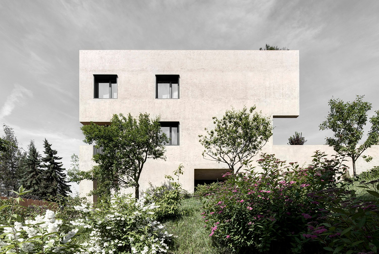 house h ph_gustav willeit