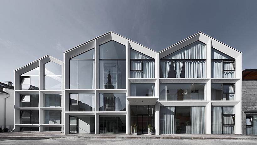 Peter_Pichler_Architecture_Front Oskar Da Riz