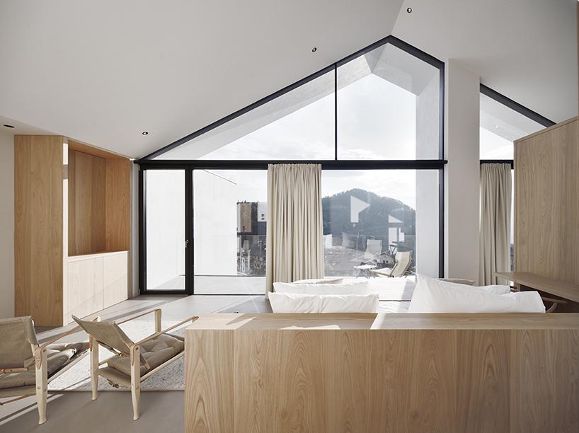 Peter_Pichler_Architecture_Suite Oskar Da Riz