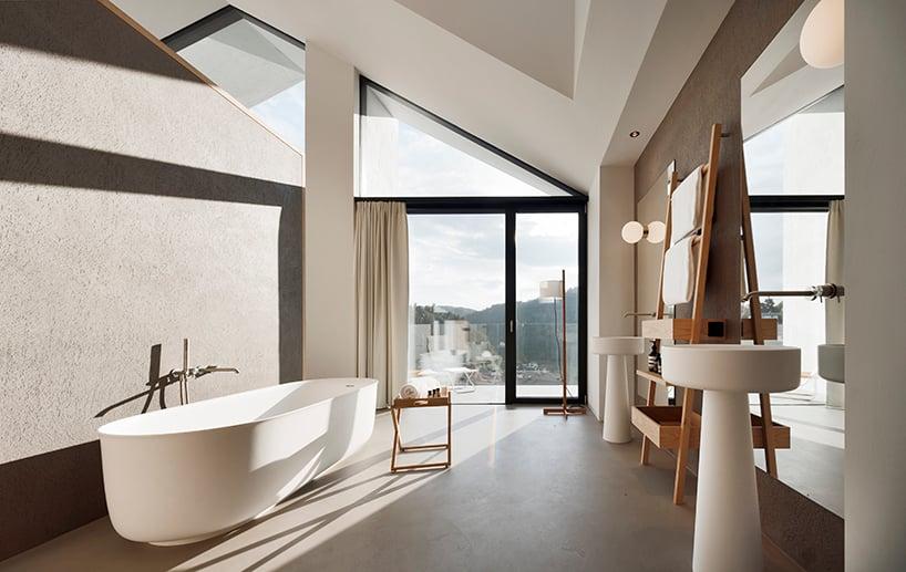 Peter_Pichler_Architecture_Bathroom Oskar Da Riz