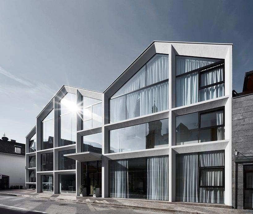 Peter_Pichler_Architecture_Front_Perspective Oskar Da Riz