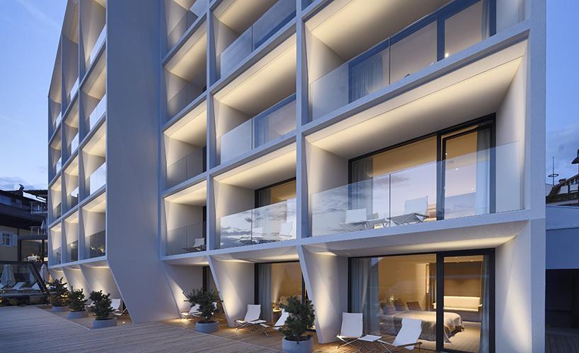 Peter_Pichler_Architecture_Night Oskar Da Riz