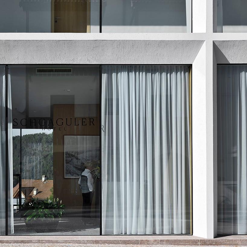 Peter_Pichler_Architecture_Detail Oskar Da Riz