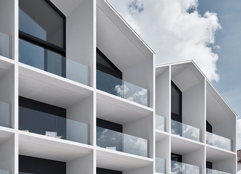 Peter_Pichler_Architecture_Roof Oskar Da Riz