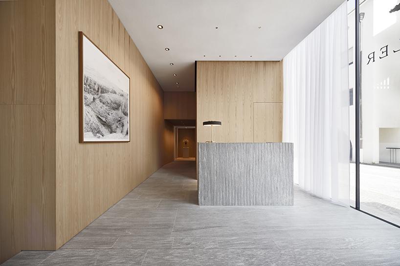 Peter_Pichler_Architecture_Lobby Oskar Da Riz