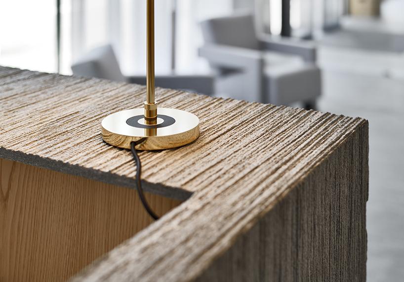 Peter_Pichler_Architecture_Desk_Detail Oskar Da Riz