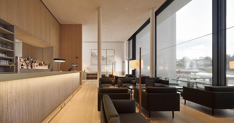 Peter_Pichler_Architecture_Bar Oskar Da Riz